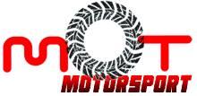 MOT Motorsport sponsor Norfolk n Chance Race Team & Aarons Autos