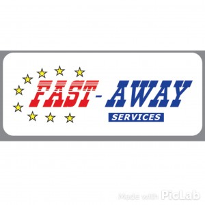 Fast Away Services Aarons Autos