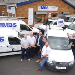 Fleet Maintenance for Mickleover Building Plumbing Electrical Services