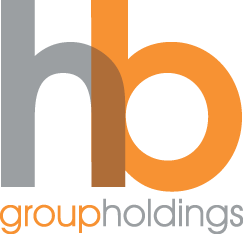 HB Group Holdings Aarons Autos