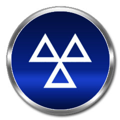 MOT Test Centre Derby Aarons Autos