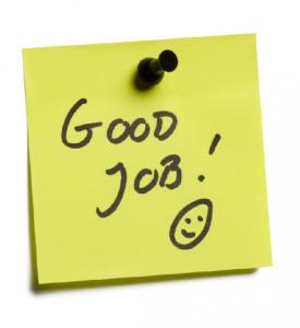 Aarons-Autos-Good-Job