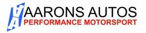 Aarons-Autos-Motorsport-derby
