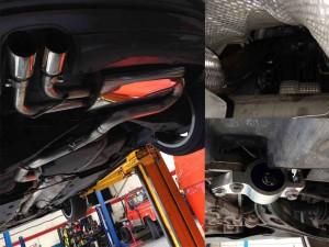 VW-Garage-Derby-Golf-Miltek