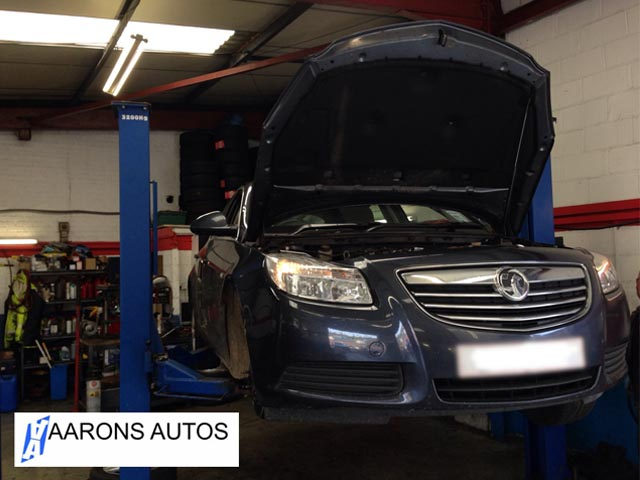 derby-aarons-autos-vauxhall-insignia-cambelt